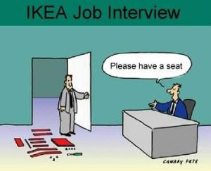 829634365_IKEAJob_Interview_xlarge
