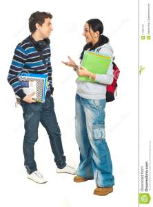 students-couple-having-conversation-17787712