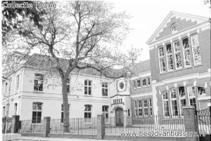 brandsmaschool